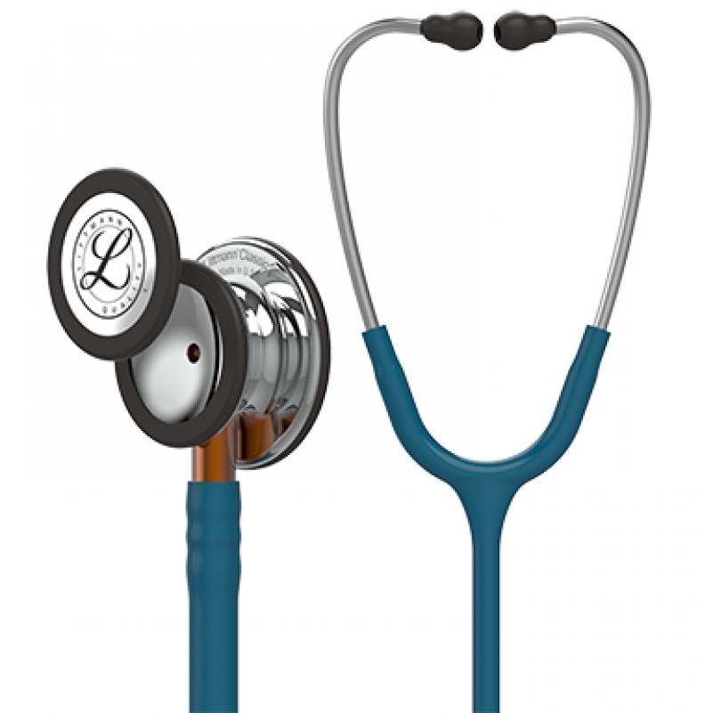 گوشی پزشکی لیتمن کلاسیک 3 مدل 5874