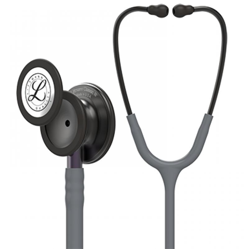 گوشی پزشکی لیتمن کلاسیک 3 مدل 5873