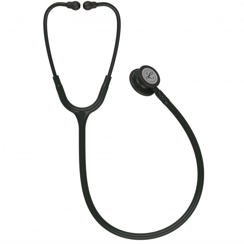 گوشی پزشکی لیتمن کلاسیک 3 مدل 5811