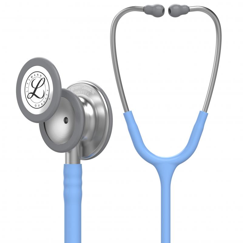 گوشی پزشکی لیتمن کلاسیک 3 مدل 5630