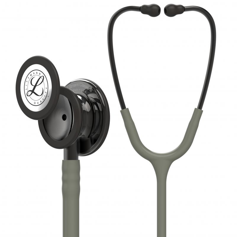 گوشی پزشکی لیتمن کلاسیک 3 مدل 5812