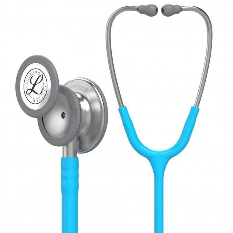 گوشی پزشکی لیتمن کلاسیک 3 مدل 5835
