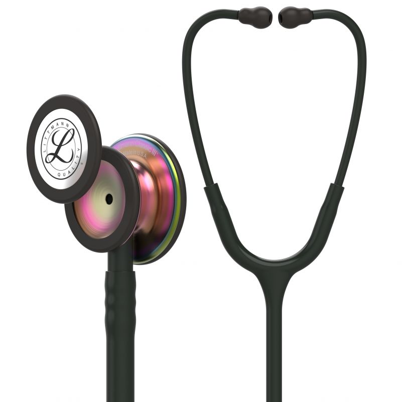 گوشی پزشکی لیتمن کلاسیک 3 مدل 5870