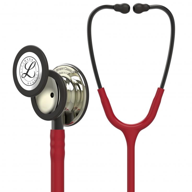 گوشی پزشکی لیتمن کلاسیک 3 مدل 5864
