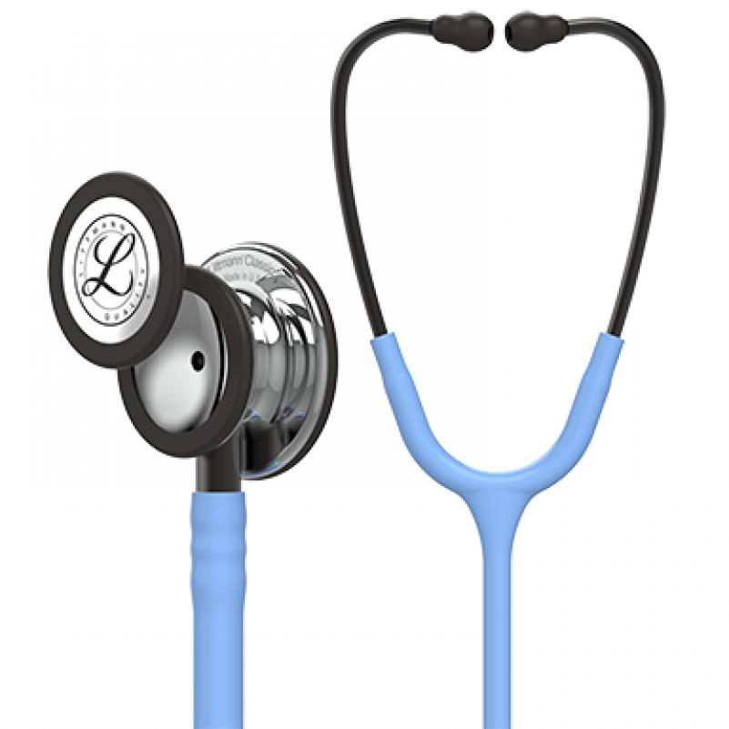 گوشی پزشکی لیتمن کلاسیک 3 مدل 5959
