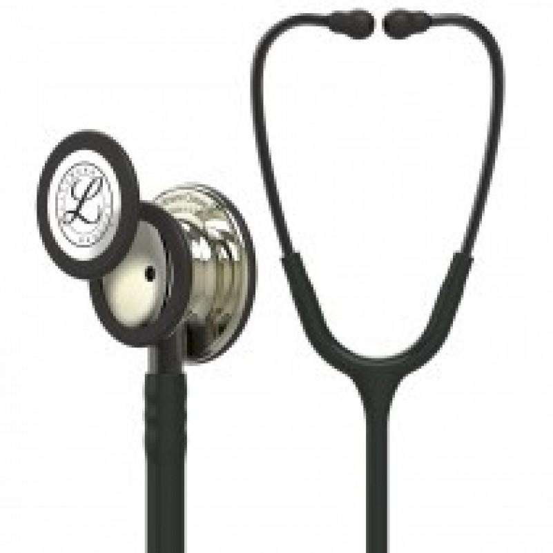 گوشی پزشکی لیتمن کلاسیک 3 مدل 5861