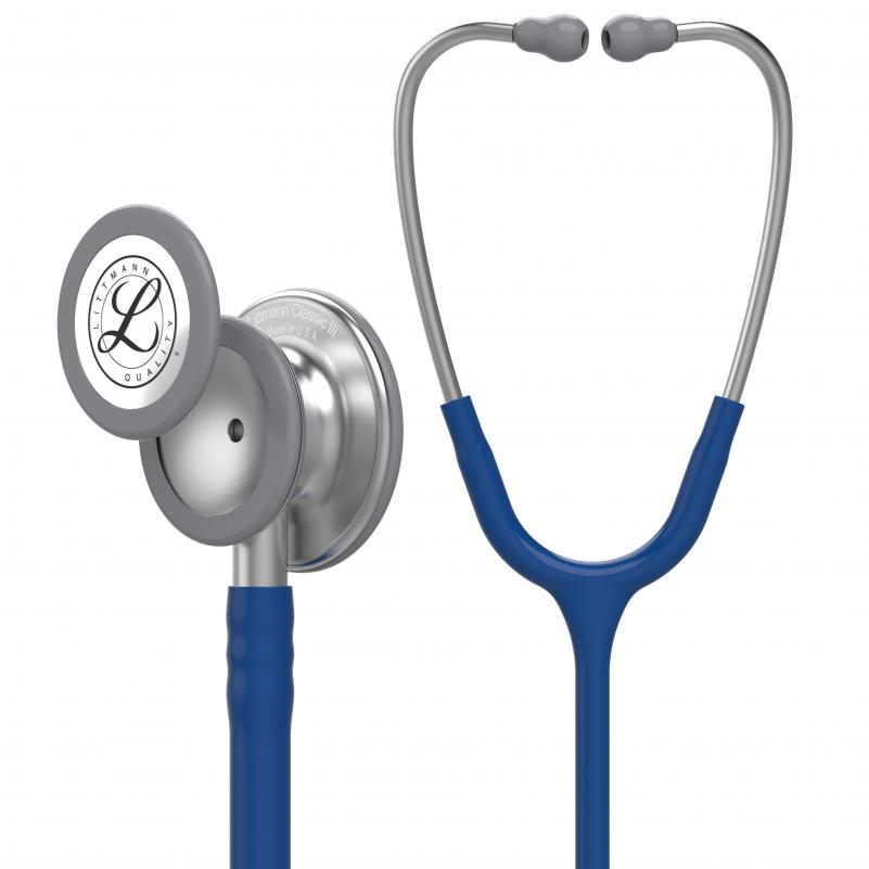 گوشی پزشکی لیتمن کلاسیک 3 مدل 5622