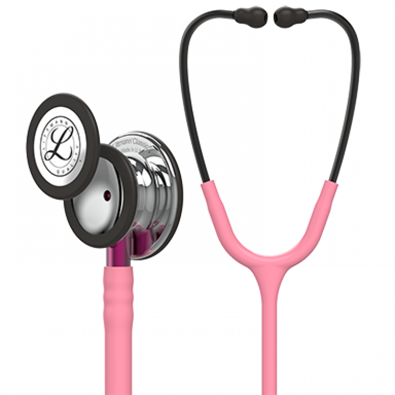 گوشی پزشکی لیتمن کلاسیک 3 مدل 5962