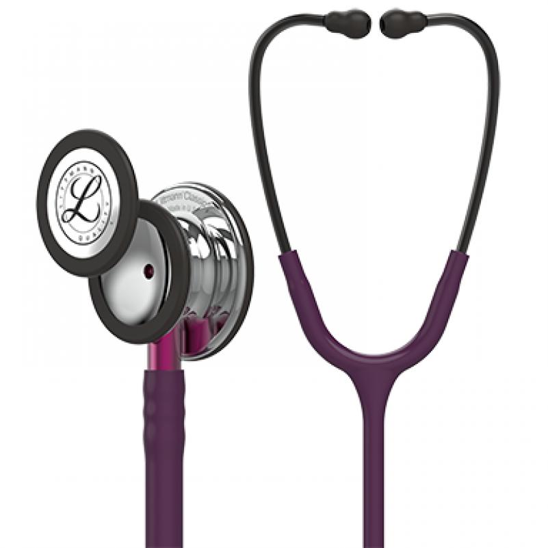 گوشی پزشکی لیتمن کلاسیک 3 مدل 5960