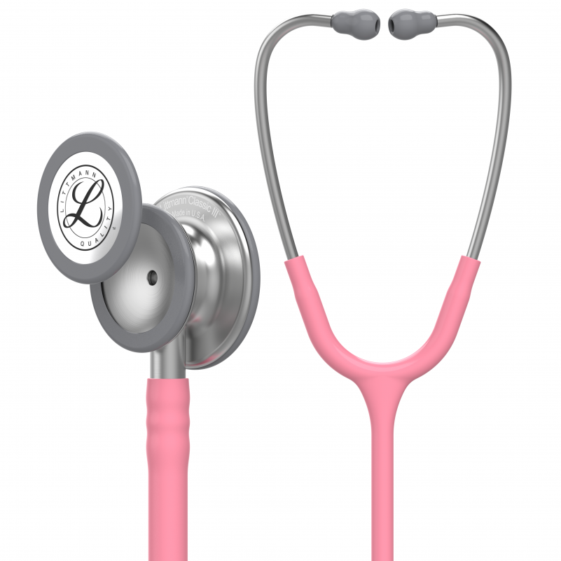 گوشی پزشکی لیتمن کلاسیک 3 مدل 5633
