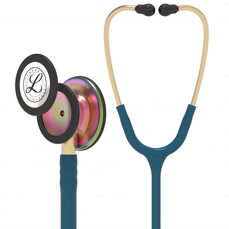 گوشی پزشکی لیتمن کلاسیک 3 مدل 5807