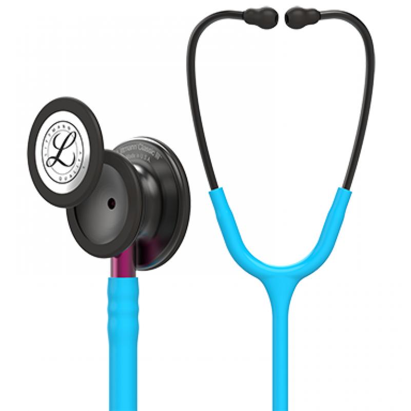 گوشی پزشکی لیتمن کلاسیک 3 مدل 5872