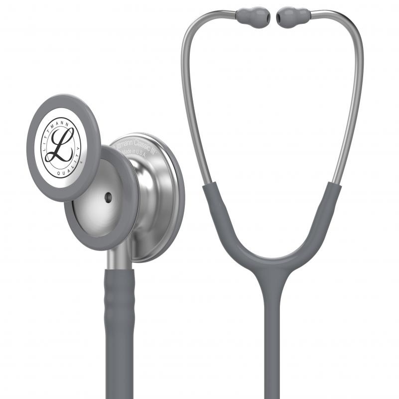 گوشی پزشکی لیتمن کلاسیک 3 مدل 5621